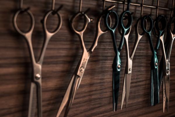 Offre d'emploi coiffure Getigné